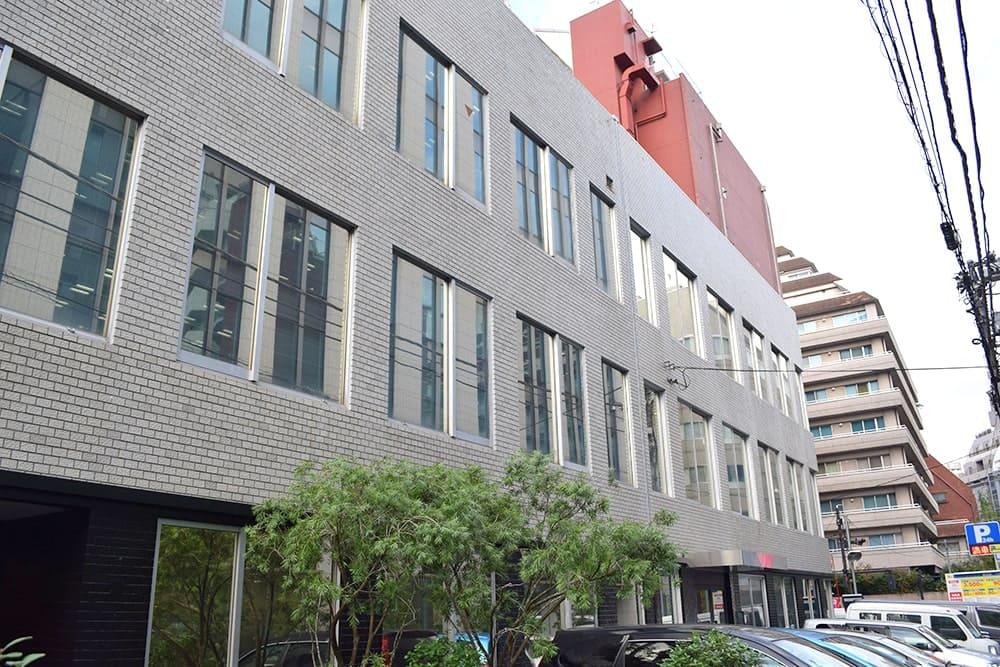 麹町アセット法律事務所 勝部泰之 弁護士