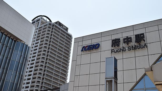 fpb.tokyo_2