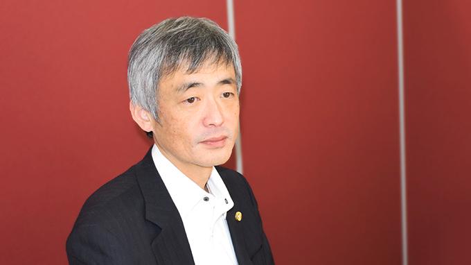 原田総合法律事務所_4