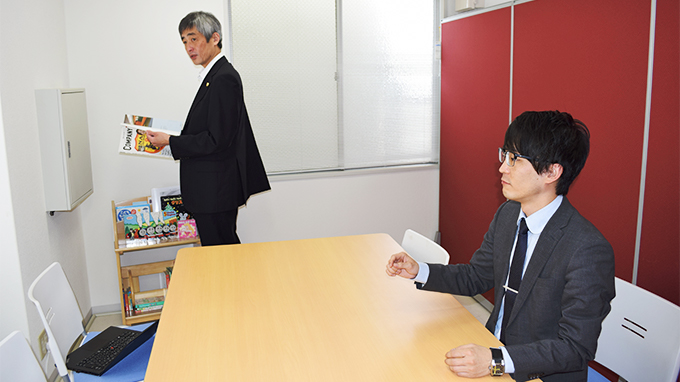 原田総合法律事務所_6