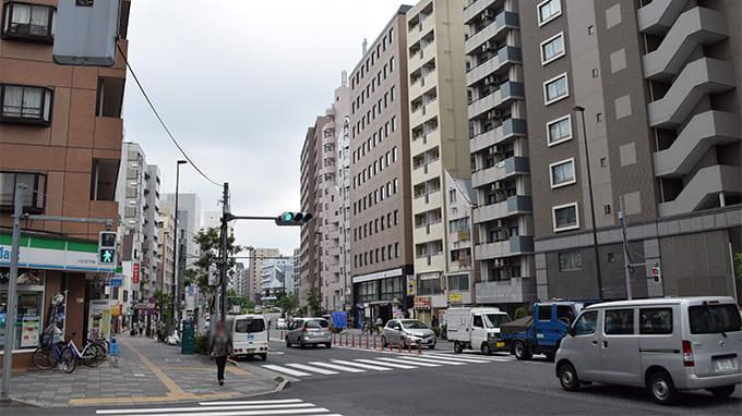 hatsukari-lawoffice_3