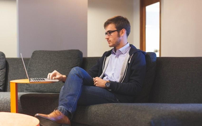 変形労働時間制と残業