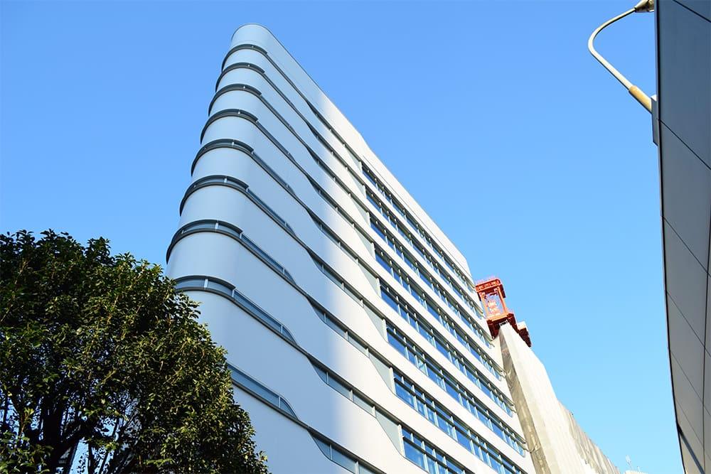 大洋綜合法律事務所 日吉由美子 弁護士