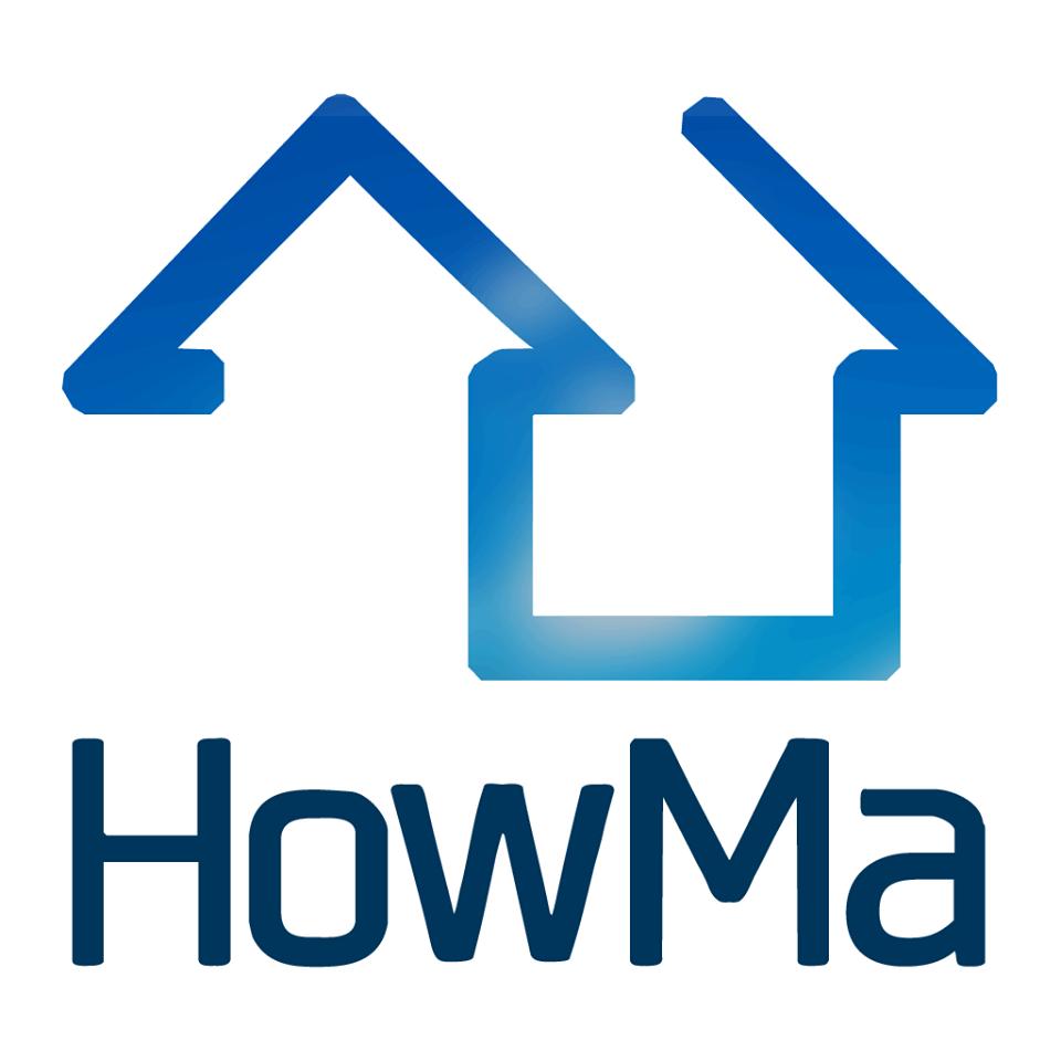 『HowMa』自宅をネットで不動産AI査定