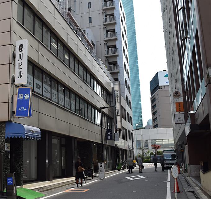 kawarabayashi-law.jp_2