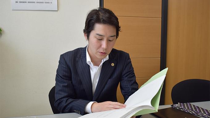 kawarabayashi-law.jp_5