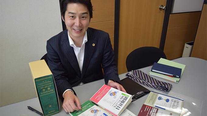 kawarabayashi-law.jp_6