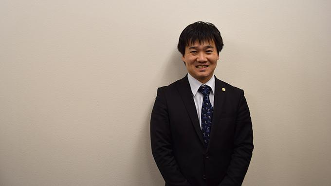 law-liberalarts.jp_5