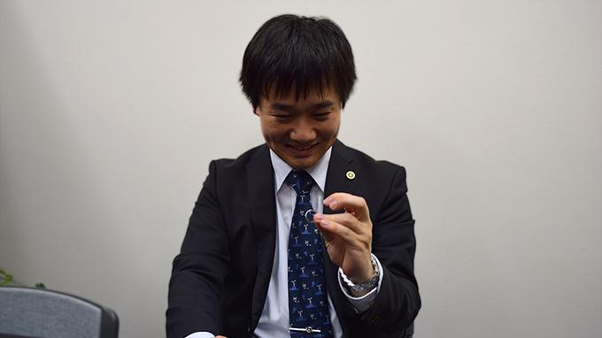 law-liberalarts.jp_7