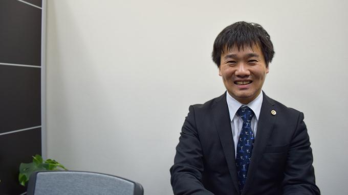 law-liberalarts.jp_8
