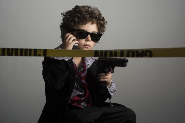 探偵事務所