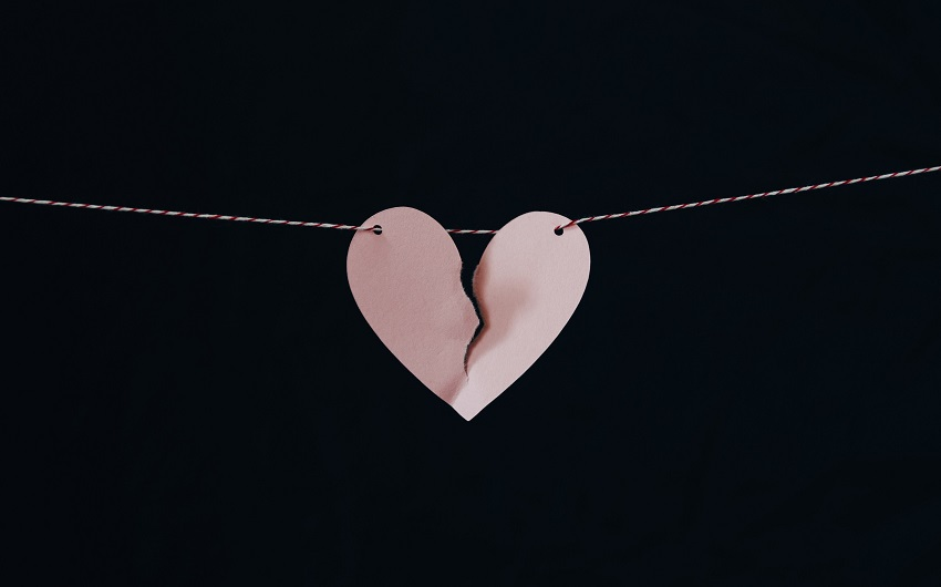 離婚と夫婦生活の継続と慰謝料