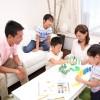 相続で残されたご家族を幸せにする!生前に考慮すべき3つのポイント