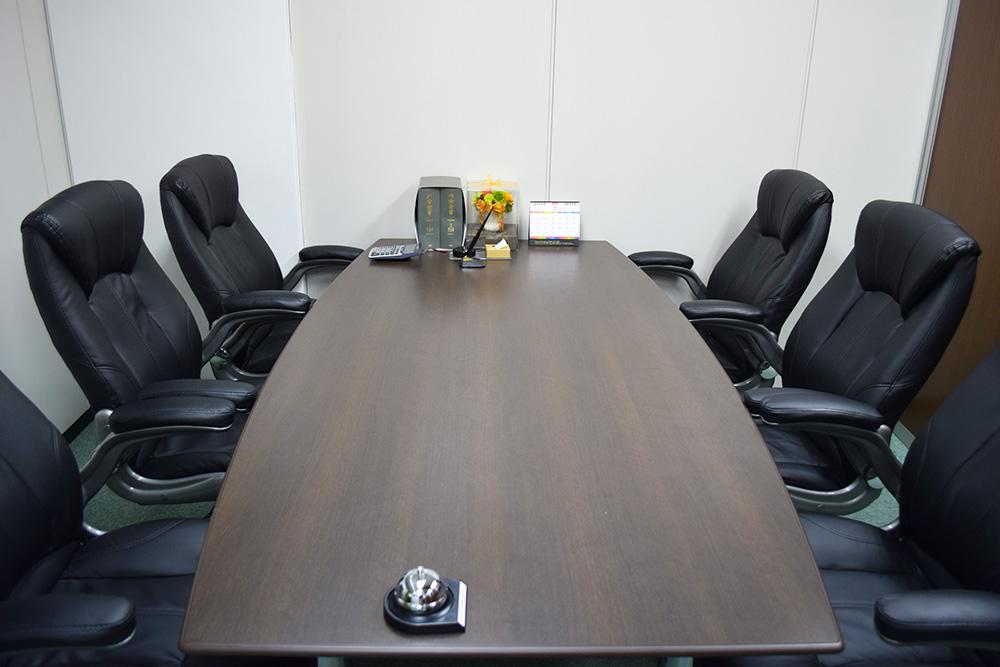 品川高輪総合法律事務所 根本智人 弁護士