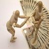 遺留分:相続人なのに相続財産がもらえない?