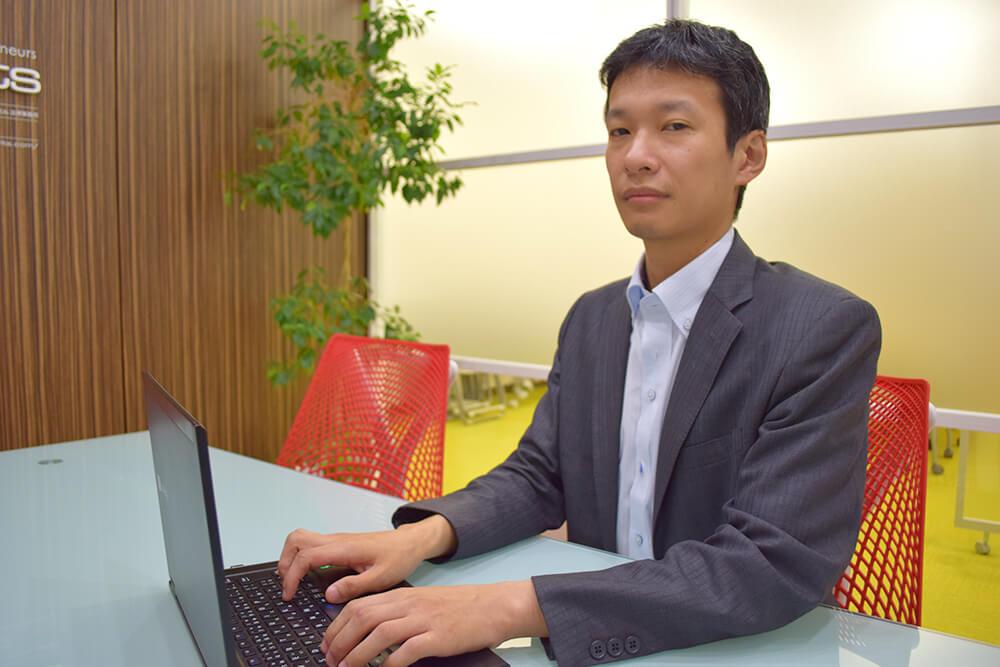 V-Spirits法律事務所 杉山雅浩弁護士