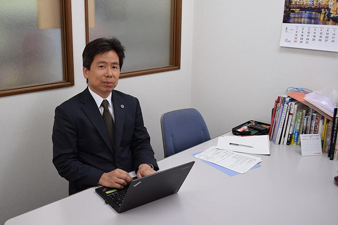 yoshikawa-lawyer_4