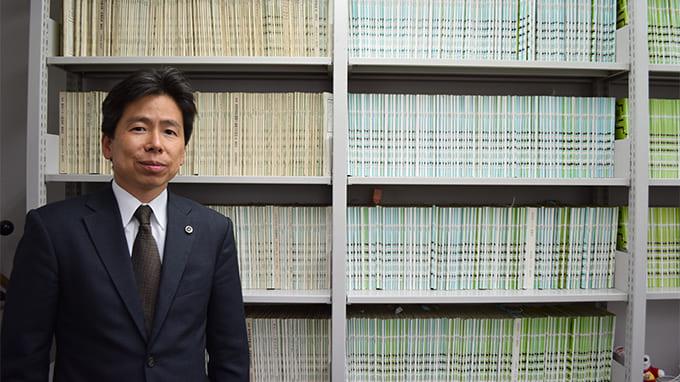 yoshikawa-lawyer_7