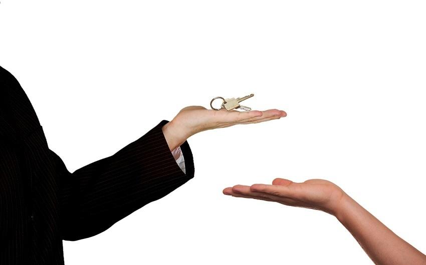 立ち退き交渉、上手くいかないときの調停手続とは?のアイキャッチ