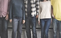 本人に代わって家族が労働基準監督署に相談しに行くことは可能?の画像