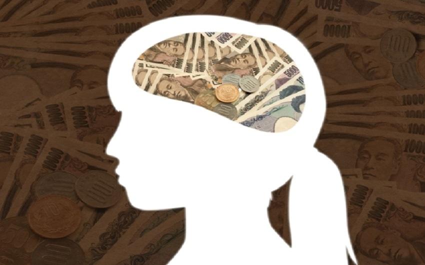 残業代請求で発生する弁護士費用の相場の画像