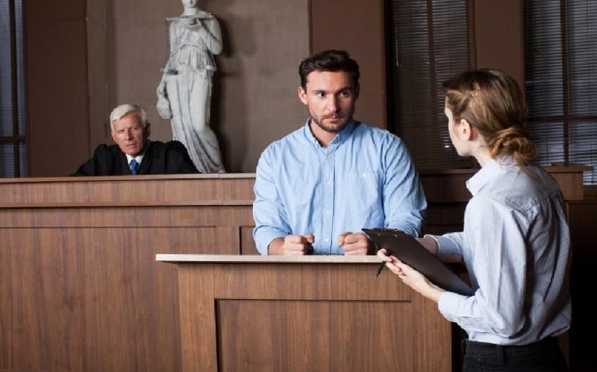 離婚裁判の本人尋問のポイントとは?のアイキャッチ