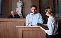 離婚裁判における口頭尋問の4っのポイント の画像