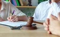 離婚に強い弁護士への無料相談、何を相談するべきの画像