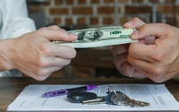 金銭問題を理由に離婚する場合の注意点の画像