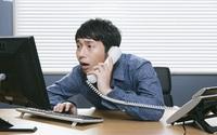 結論、労働基準監督署への相談は電話より窓口がベターの画像