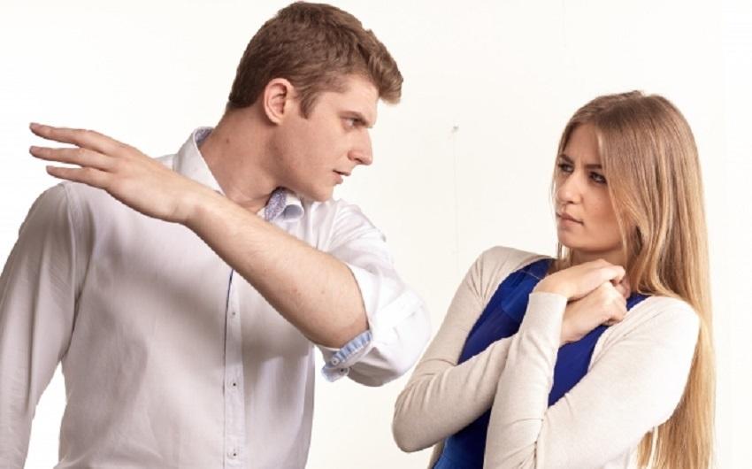 モラハラで離婚をする際の注意点のアイキャッチ