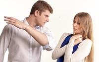 モラハラで離婚をする際の注意点の画像