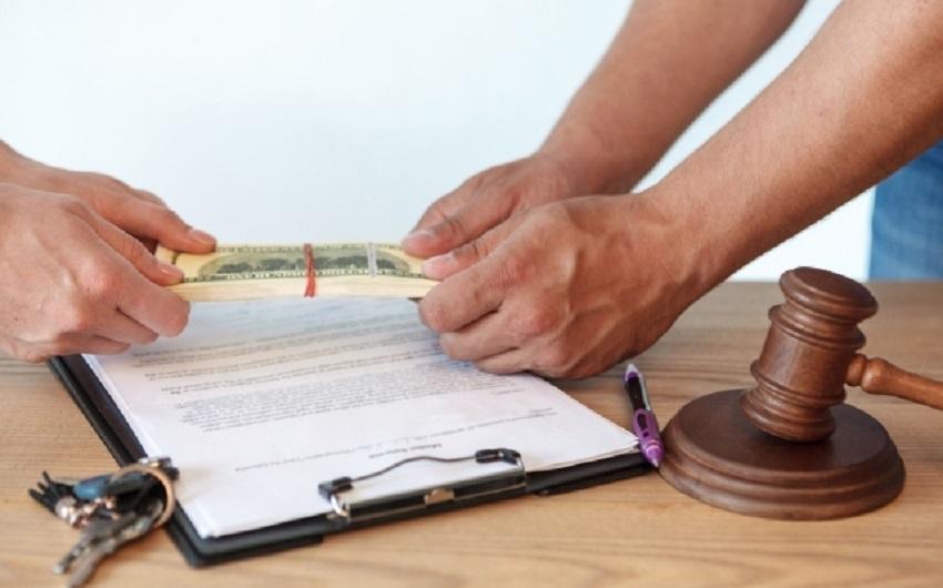 離婚慰謝料を請求された場合に減額する方法がある?の画像