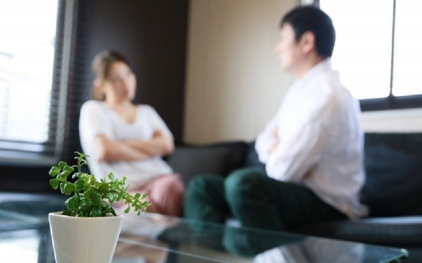 不倫をされた場合の示談書と離婚協議書についてのアイキャッチ