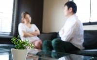 不倫をされた場合の示談書と離婚協議書についての画像