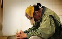 不当なみなし残業の廃止:無周知と不利益変更は法律違反の画像