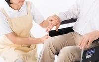 義両親の介護を頑張ったお嫁さんの救済制度「特別寄与料」!の画像