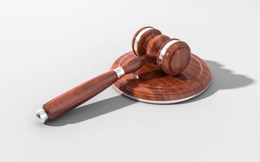 遺産相続にかかる弁護士費用の目安とは?のアイキャッチ