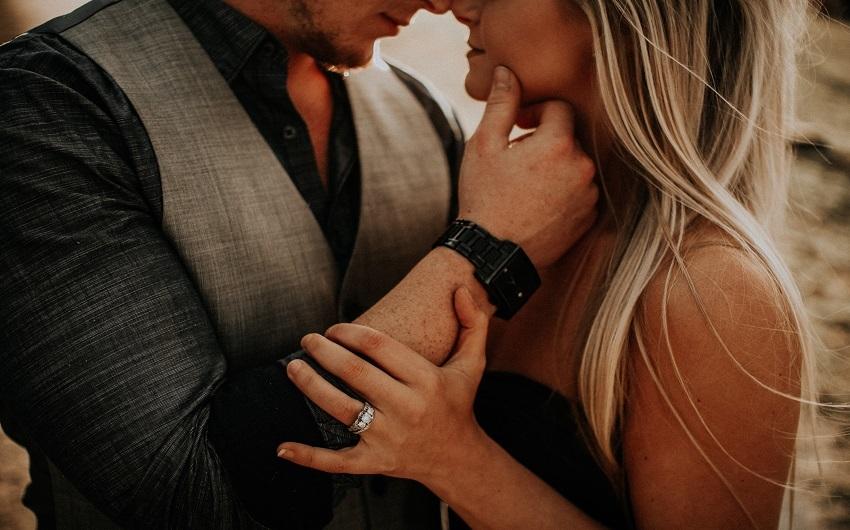 好きな人と一緒になるため離婚したい!そのために考えておくべきことは?のアイキャッチ
