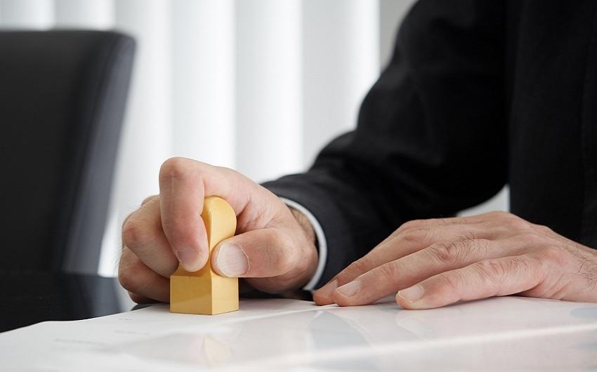不動産にはトラブルがつきもの!?トラブルの対処には不動産問題に強い弁護士を!のアイキャッチ