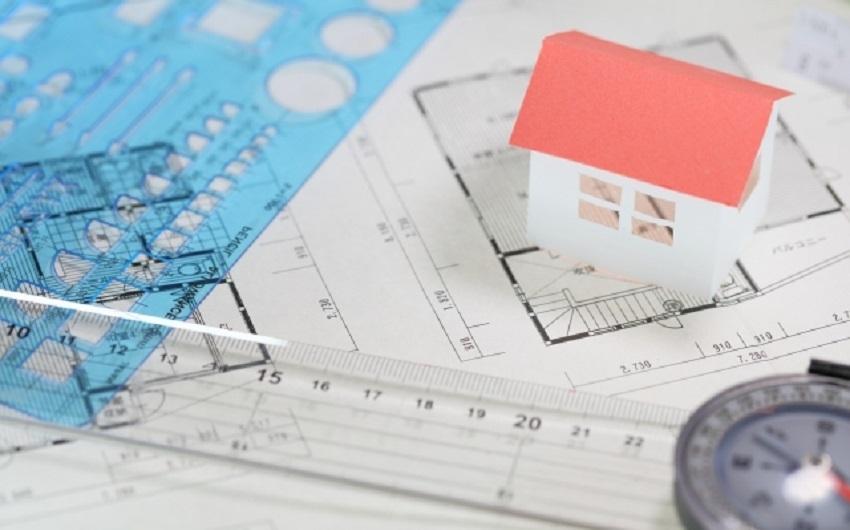 土地やマンションの相続税に関わる評価額の計算方法とは?のアイキャッチ