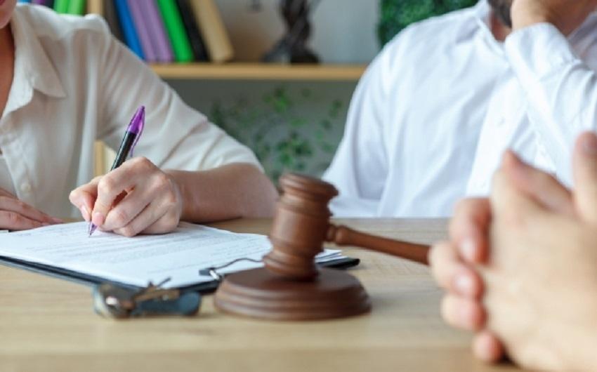 離婚問題を弁護士に依頼するメリットや無料相談のコツなどの画像