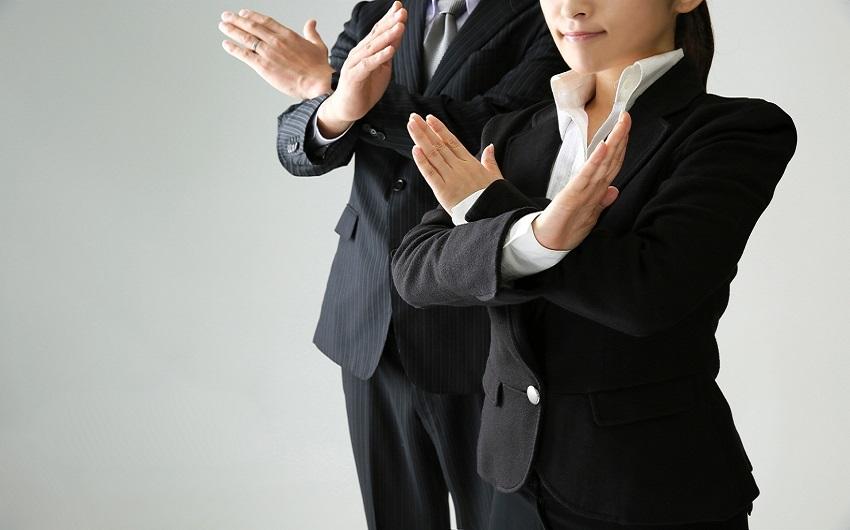 不払い残業は歴とした労働基準法違反:4つの対策方法を紹介の画像