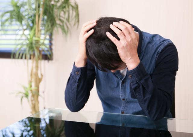 残業代請求の失敗例:失敗しないためにするべき3つのことの画像
