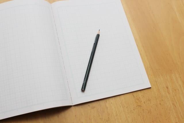 残業代請求をする際の内容証明郵便の書き方の画像