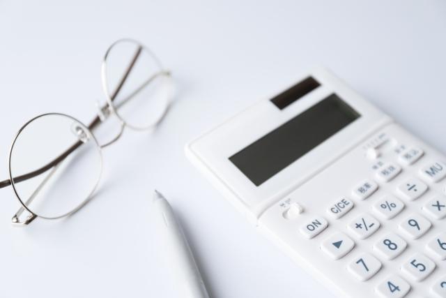 日給制の残業代の計算方法:日給制でも残業代は発生するの画像