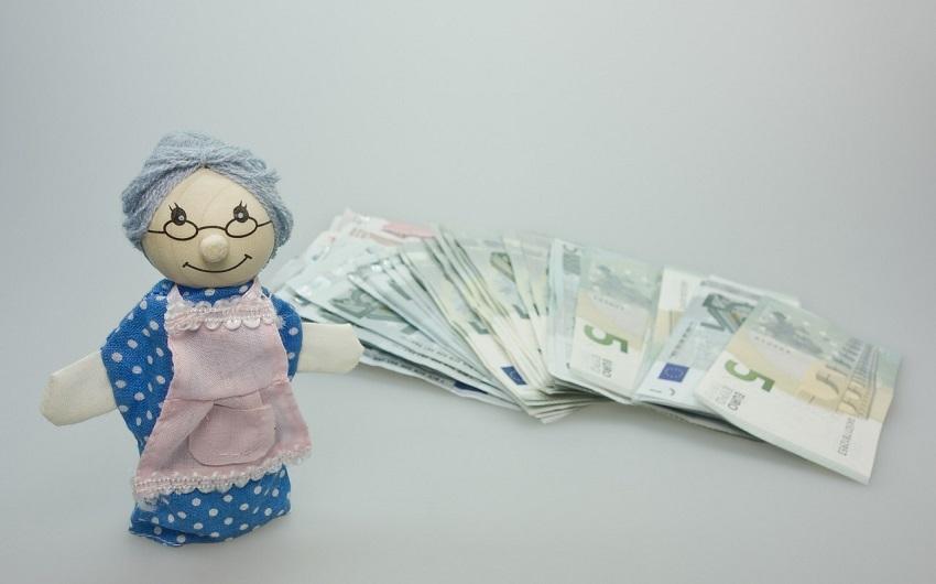年金支給を止める未支給(年金・保険給付)請求書の書き方・雛形・サンプル集のアイキャッチ
