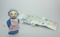 年金支給を止める未支給(年金・保険給付)請求書の書き方・雛形・サンプル集の画像
