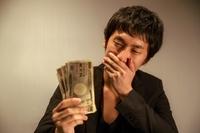 自宅購入資金を父に出してもらった場合、相続に影響はあるのか?の画像