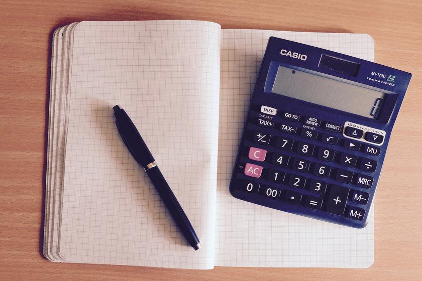 残された家族に少しでも多くの財産を残したい!計画的な相続税の節税対策とは?のアイキャッチ